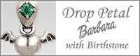 Drop Petal