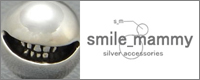 smile_mammy