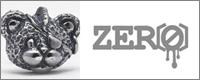 ZER[0] -ゼ ロ-